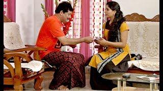 Video Thatteem Mutteem I EPI 274- Arjunan develops feelings for his neighbor ?  I Mazhavil Manorama MP3, 3GP, MP4, WEBM, AVI, FLV Januari 2019