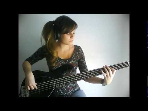 bass - Another (awesome) song by Jamiroquai! This is a bass cover of Time Won't Wait. Big thanks to all the people who have commented, liked or shared my videos, an...