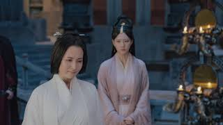 General Chinese Series - Snow Tower - Eng Sub