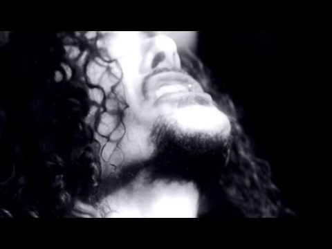 GUS G. - Eyes Wide Open (OFFICIAL VIDEO)