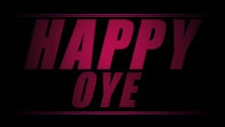 Happy Shappy | Best Of Luck | Gippy Grewal | Jazzy B | Releasing 26 July 2013