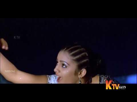 Video Paarkadha Podhu Podhu Joint Bit Songs HDTV - Kadhal Azhivadhillai 720p HD download in MP3, 3GP, MP4, WEBM, AVI, FLV January 2017