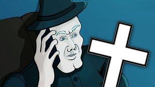 Ben The Exorcist - Бен Экзорцист, веселая игра хоррор про то, как у людей пропали бургеры из дома, и нужно было изгнать злых бесов.Понравилось видео? Нажми -  http://bit.ly/VAkWxLИнстаграм - https://goo.gl/kq7jf7Паблик Вконтакте - http://bit.ly/18eiw8OМагазин TheBrainDit - http://brainshop.printdirect.ruЦитаты Олега Брейна - http://vk.com/cit_brainditОлег Брейн ВК - http://vk.com/brainditНе забывайте ставить лайки, друзья!