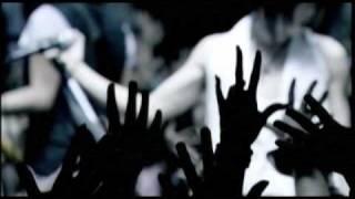 Acid Black Cherry / 20+∞Century Boys