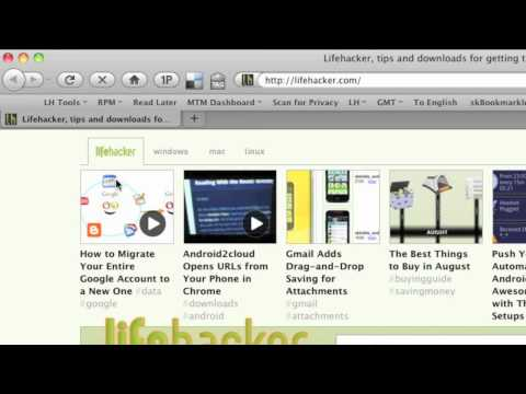 How to Print Web Pages Without Annoying URLs and Titles on Every Page