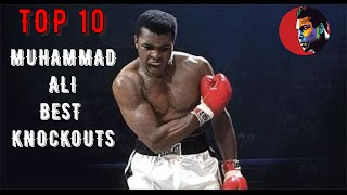 Video Top 10 Muhammad Ali Best Knockouts HD MP3, 3GP, MP4, WEBM, AVI, FLV Agustus 2019