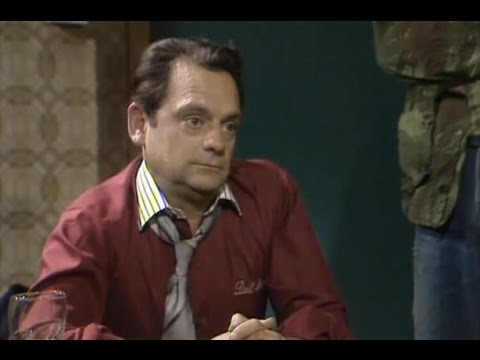 Only Fools and Horses - Two Pair