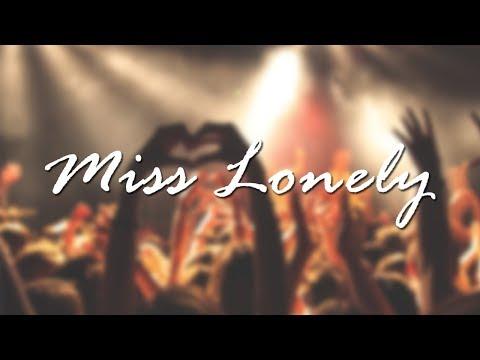 Imagenes bonitas de amor - Estados Para Whatsapp -  Miss Lonely (vídeos para estados amor, tristes)