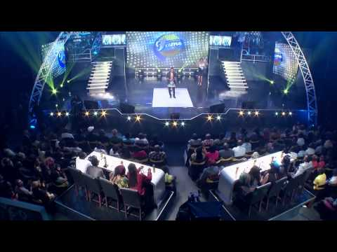 Nomination Show 5.. Duets & Cover Songs| MTN Project Fame Season 6.0 [FULL SHOW]