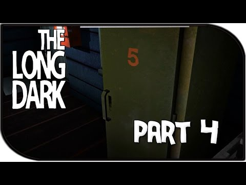 long - Welcome to the world of The Long Dark, a game that is mainly focused on survival gameplay in the great wilderness while trying to find out exactly