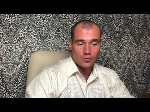 Почему на бирже так сложно зарабатывать - DomaVideo.Ru