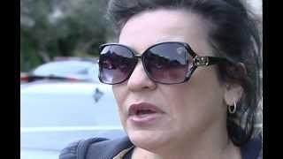 Doble homicidio en Redondo Beach - Thumbnail