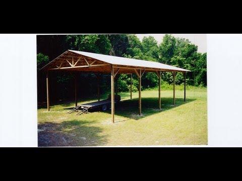 [SCHEMATICS_4HG]  Bolk: Free shed design software download | Wiring Diagram For A Pole Barn Free Download |  | Bolk - blogger