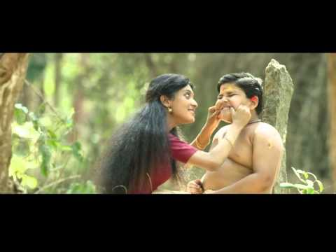 Kili Paadum Song | Namukkore Aakasam 2015 Movie