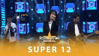 "Video ZeroSix Park ""I Got You (I Feel Good)"" 
