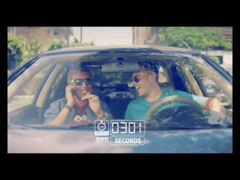 GREE Ramadan 2013 - Song اعلان تكييف جري رمضان - الاغنية (видео)