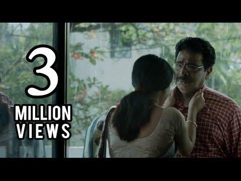 The Affair - Award Winning Short Film