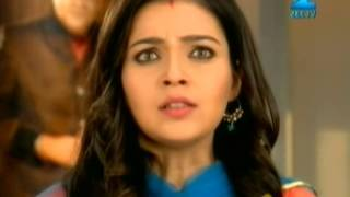 Do Dil Bandhe Ek Dori Se December 30 '13 Episode Recap