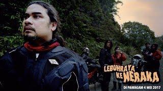 Nonton Lebuhraya Ke Neraka - Sembang Filem Film Subtitle Indonesia Streaming Movie Download