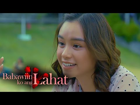 Babawiin Ko Ang Lahat: A best friend's warning | Episode 6