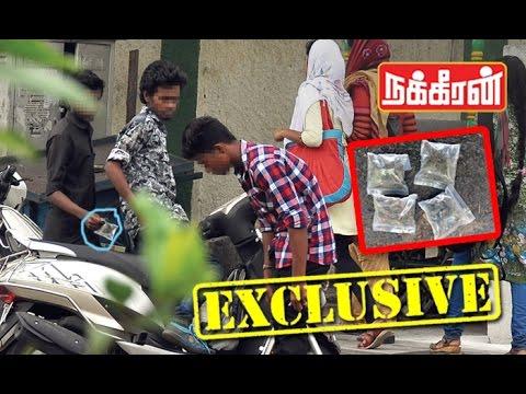 Exclusive-Report--Ganja-sales-in-Chennai-Secret-Camera-Video