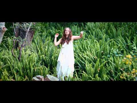 Musikvideo - Oonagh - die neue Ethno-Pop Sensation! Das Musikvideo zum Song