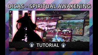 Bleach Spiritual Awakening - Super Dicas para entender melhor o game