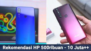Video Lagi cari HP terbaik? Ini rekomendasi GadgetIn buat tahun 2019! MP3, 3GP, MP4, WEBM, AVI, FLV Mei 2019