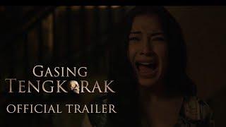 Nonton Gasing Tengkorak   Official Trailer Film Subtitle Indonesia Streaming Movie Download