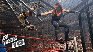 Nonton Elimination Chamber Match Eliminations  Wwe Top 10 Film Subtitle Indonesia Streaming Movie Download