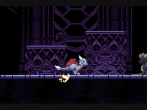 the legend of spyro the eternal night gba gameshark codes