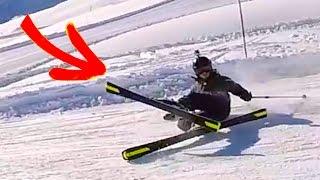 Video QUAND TON POTE CROIT QU'IL EST LE MEILLEUR ! (Vlog Ski) MP3, 3GP, MP4, WEBM, AVI, FLV Agustus 2017