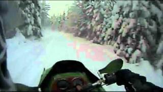 6. AC Racing Finland 2011 z440 VS F6
