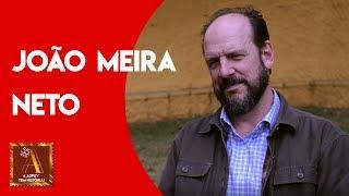 João Meira Neto fala sobre a Aspuv do futuro