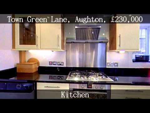 Town Green Lane, Aughton, £230,000 by GIROPTIC