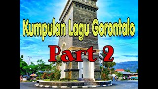 Video Kumpulan Lagu Gorontalo Part 2 ✔ MP3, 3GP, MP4, WEBM, AVI, FLV Agustus 2019