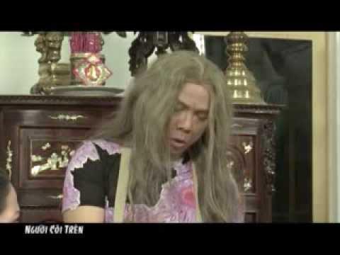 Hài Trung Dân - Người Cõi Trên