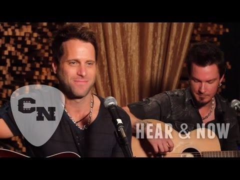 Parmalee – Day Drinkin | Hear and Now | Country Now