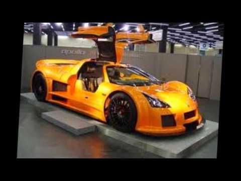 autos tuning y deportivos