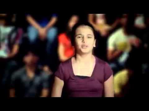TV Ad Films
