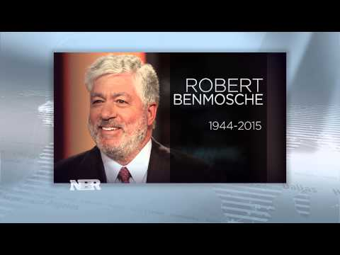 Nightly Business Report — February 27, 2015