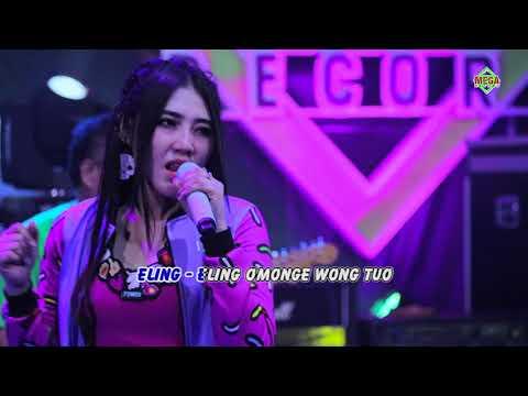Video Via Vallen - Wong Edan Kui Bebas [OFFICIAL] download in MP3, 3GP, MP4, WEBM, AVI, FLV January 2017