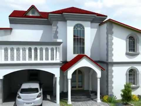 acheter une maison a alger maison vendu lachenaie