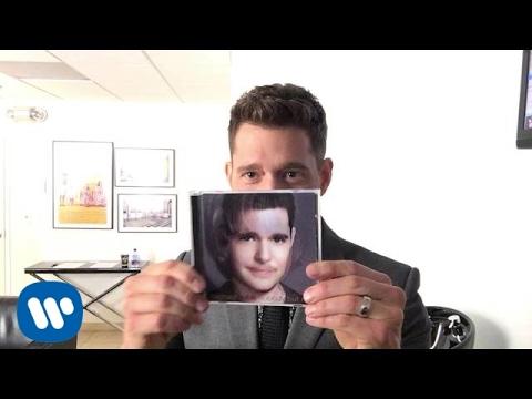 Michael Bublé - Nobody But Me Surprise [EXTRAS]
