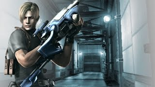 Video Resident Evil 4 BOSS REVENGE 2 (P.R.L. 412) MP3, 3GP, MP4, WEBM, AVI, FLV Juni 2019