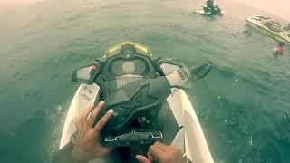 10. Seadoo searun - jetskiingwithdray