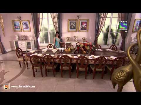 Desh Ki Beti – Promo 20th January 2014