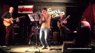 "Video ""After Midnite"" original performed by Aftertee & Juraj Schweiger"