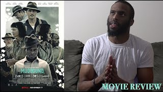 Nonton Review For Mudbound  2017    Film Subtitle Indonesia Streaming Movie Download