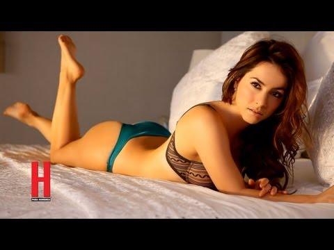 Claudia Lizaldi XNXX